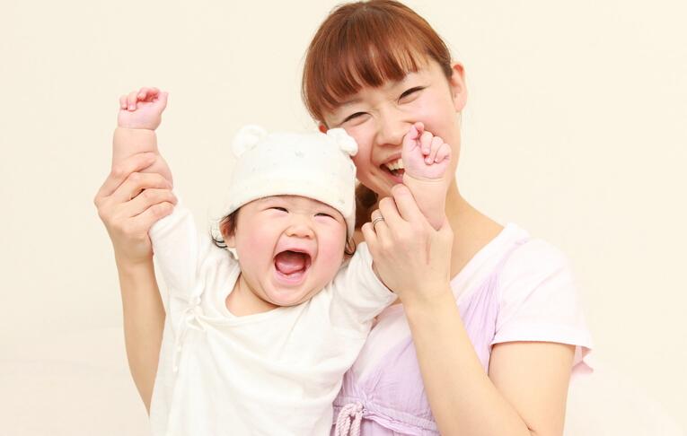 拜奥BioGaia益生菌 解决婴儿肠绞痛