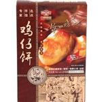 日威鸡仔饼-广东特产