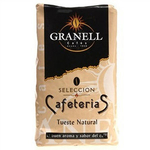 可莱纳高级精选咖啡豆1000g