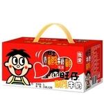 旺旺乳品旺仔牛奶250ml*12(礼盒)