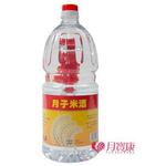 月宝康月子餐月子米酒水8瓶/箱