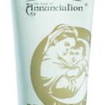 十月天使防脱营养洗发乳