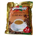 威拿三合一速溶咖啡480g