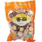 北味香菇-黑龙江特产