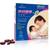 福格森孕妇营养素软胶囊含叶酸