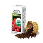 极睿进口哥伦比亚有机咖啡粉250g