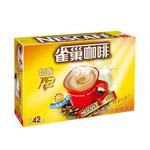 雀巢咖啡1+2奶香条装624g