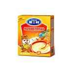 雅士利蜂蜜双歧因子营养米粉