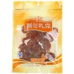斯兰扎克杏肉优惠装-新疆特产