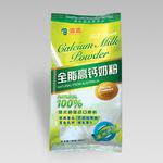 迈高全脂高钙奶粉400g
