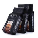 技嘉碳烧咖啡豆240g