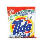 宝洁汰渍净白去渍无磷洗衣粉1.55kg