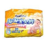 妈咪宝贝淘淘宝贝裤M26片