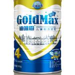 高培迪唯恩金钻幼儿配方奶粉4段900g