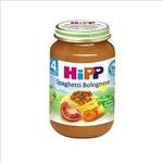 喜宝Hipp有机番茄牛肉泥