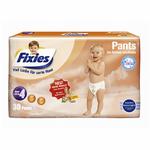 爱婴舒坦Fixies学习裤L30片