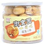 御食园小酥-北京特产