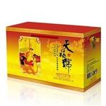 天福号酱肉礼箱系列A款-北京特产