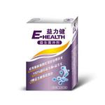 益力健益生菌冲剂(小盒)