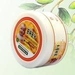 馨宝婴儿婴儿玉米热痱粉150g