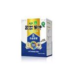 欧世蒙牛白金佳智孕产妇特殊配方奶粉