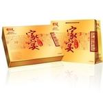 天福号 家宴套餐礼盒-北京特产