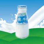 友芝友鲜牛奶系列纯牛奶200ml