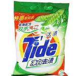 汰渍净白去渍洗衣粉(皂角温和配方)2.15千克