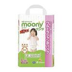 moony女用拉拉裤L54片