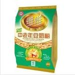维维中老年豆奶粉500g