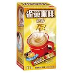 雀巢咖啡1+2奶香条装143g