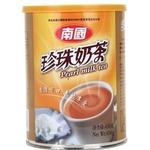 南国珍珠奶茶-海南特产
