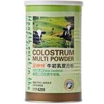 艾申特牌牛初乳复合粉420g