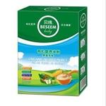 贝纯果蔬多维有机营养米粉盒装