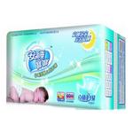 安睡宝宝安睡型婴儿纸尿裤L20片