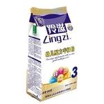 羚滋幼儿配方羊奶粉3段400g