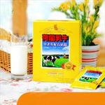 荷兰乳牛中老年配方奶粉360g