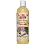 Burt`s Bees小蜜蜂葡萄柚甜菜洗发水洗发露350ml