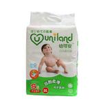 幼可安婴儿纸尿裤S30片