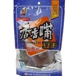 香香嘴量贩装豆干-四川特产