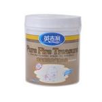 英吉利益+蜂蜜菊花清火宝210g罐装