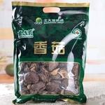 北大荒有机香菇-黑龙江特产