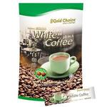 金宝白咖啡(榛果味)600g