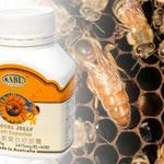 澳柏丽蜂皇浆复合软胶囊1475毫克×60粒