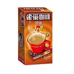 雀巢咖啡1+2原味条装143g