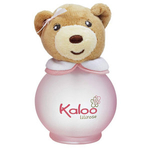 Kaloo Lilirose doudou set 小熊婴童香水100ml