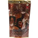 斯兰扎克简装罗布麻条茶-新疆特产
