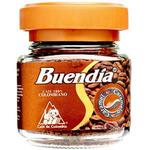 博恩哥伦比亚冻干速溶咖啡(焦糖风味)50g
