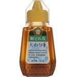斯兰扎克天山白蜂蜜优惠装-新疆特产