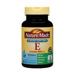 Nature Made维生素E225粒